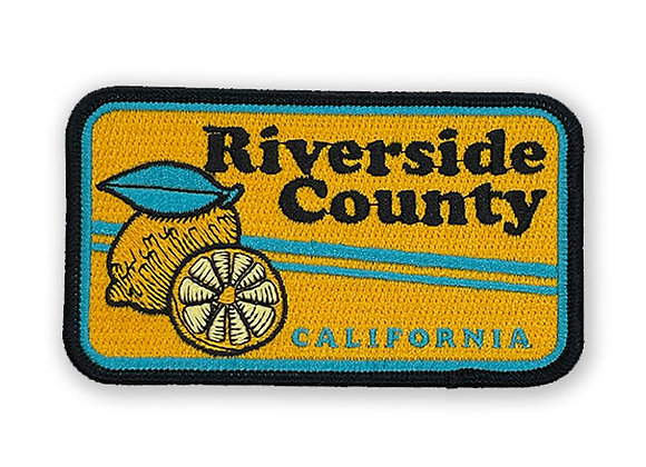 Riverside County Patch