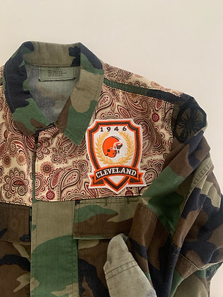Paisley to end the playoff drought