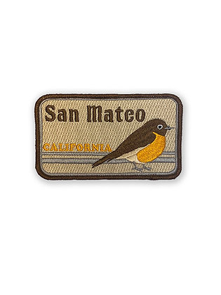 San Mateo Patch
