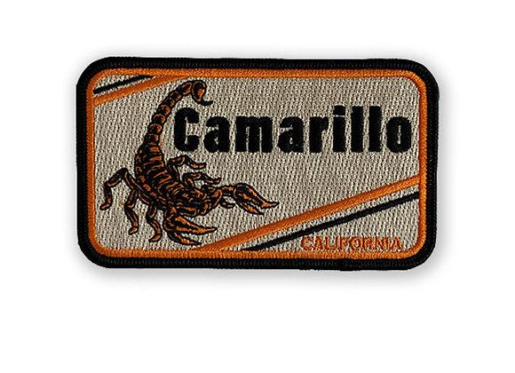 Camarillo Patch