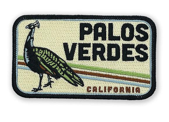 Palos Verdes Patch