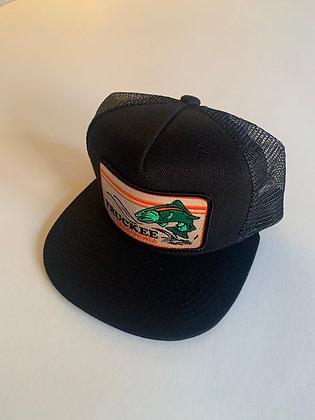 Truckee Pocket Hat
