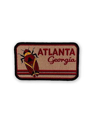 Atlanta Georgia Patch