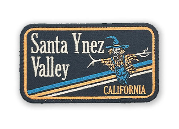 Santa Ynez Valley Patch