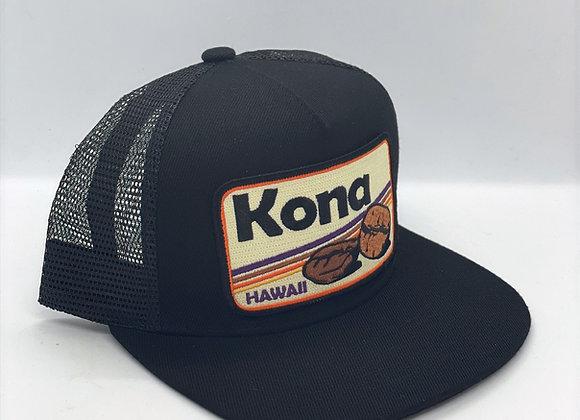 Kona Pocket Hat