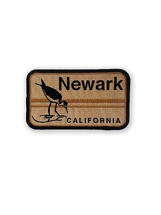 Newark Patch