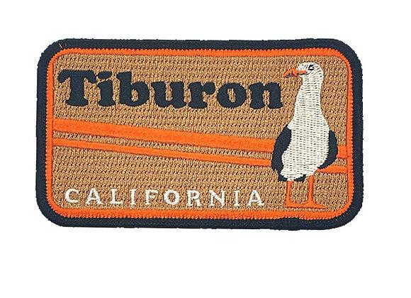 Tiburon Patch