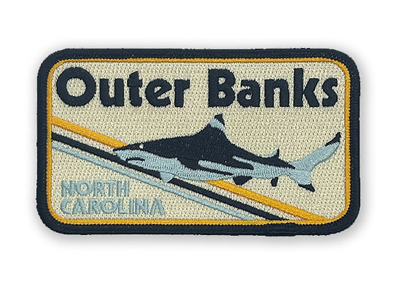 Outer Banks North Carolina Patch