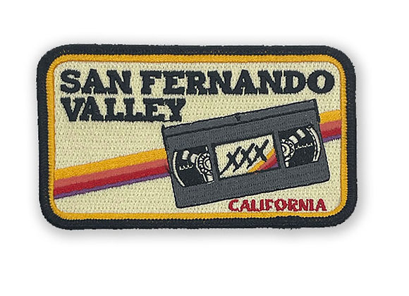 San Fernando Valley Patch