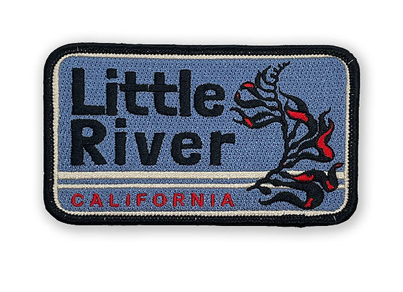 Little River Patch