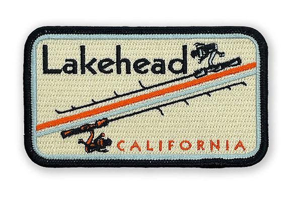 LakeheadPatch