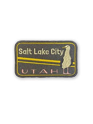 Salt Lake City Utah Patch