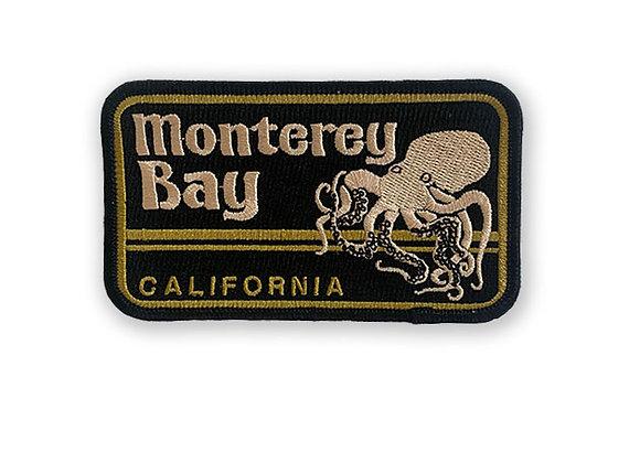 Monterey Bay Patch