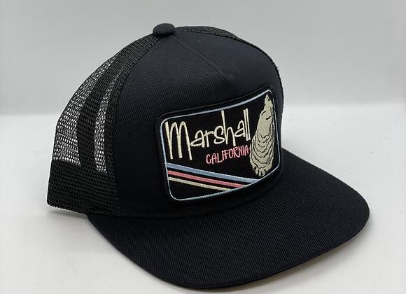 Marshall Pocket Hat