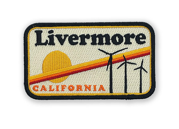 Livermore Patch