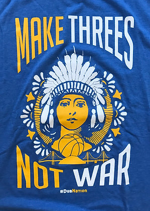 60's Anti-War Shirt