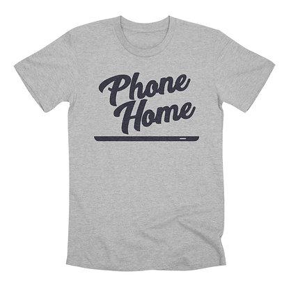 Phone Home Shirt