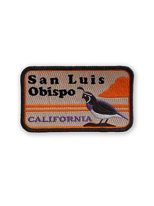 San Luis Obispo Patch
