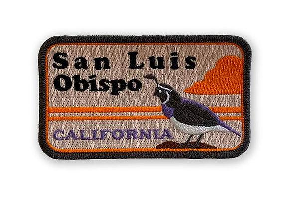 San Luis Obispo Patch