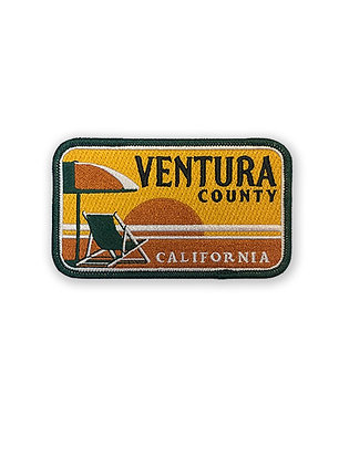 Ventura County Patch