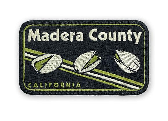 Madera County Patch