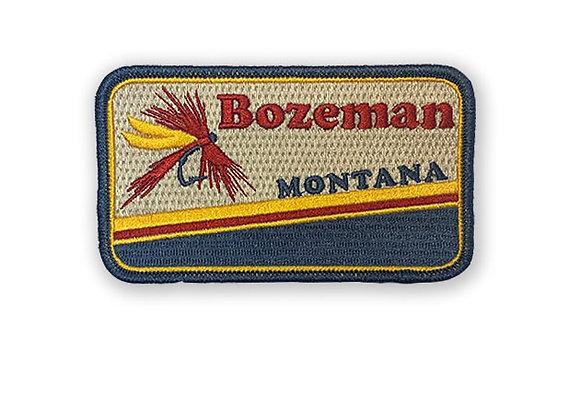 Bozeman Montana Patch