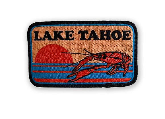 Lake Tahoe Patch