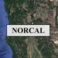 NORcalmap.jpg