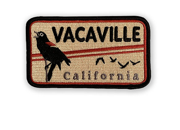 Vacaville Patch