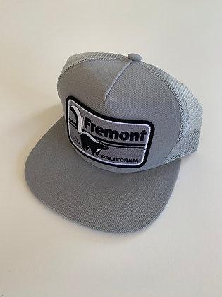 Fremont Pocket Hat
