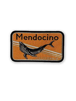 Mendocino Patch