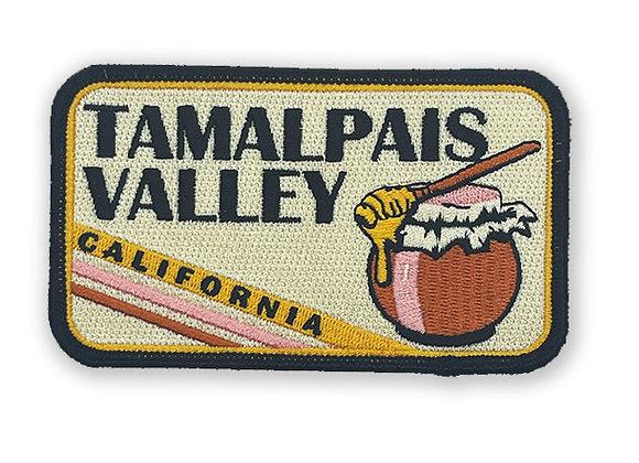 Tamalpais Valley Patch
