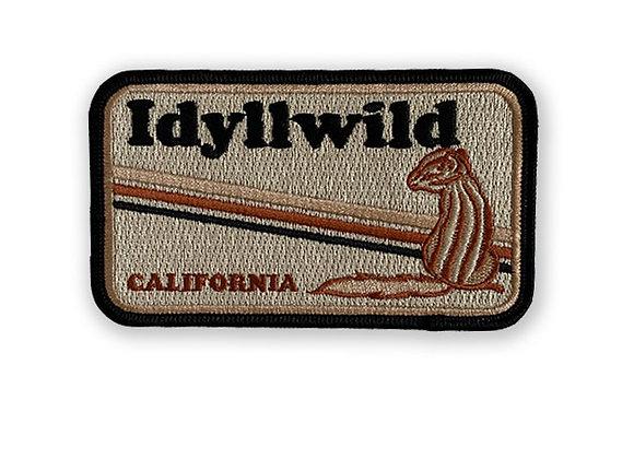Idyllwild Patch