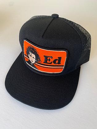 Ed Pocket Hat