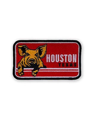 Houston, Texas - Patch
