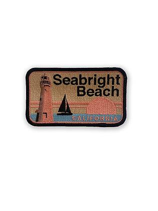 Seabright Beach Patch