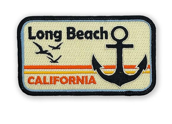 Long Beach Patch