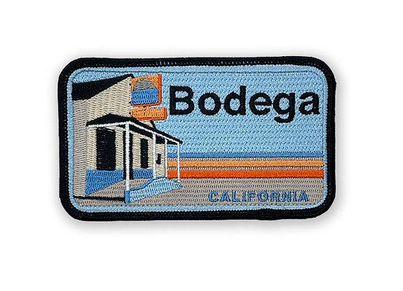 Bodega Patch