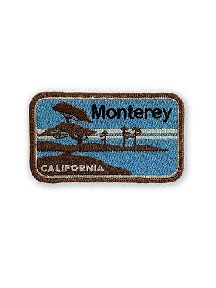 Monterey Patch