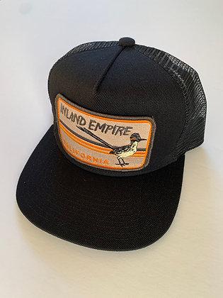 Inland Empire Pocket Hat