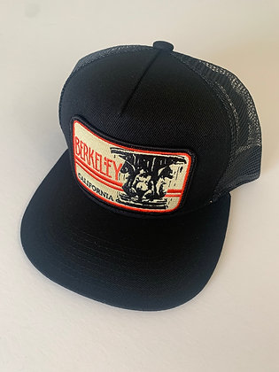 Berkeley Pocket Hat (3)