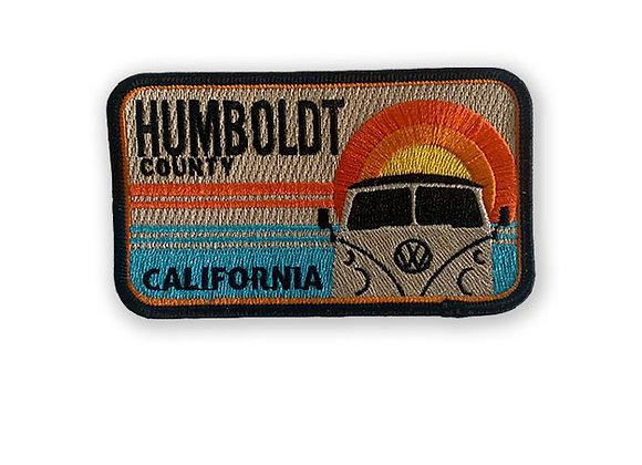 Humboldt Patch