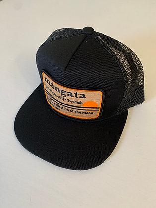 Mangata Pocket Hat