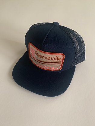 Guerneville Pocket Hat