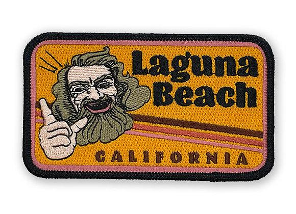 Laguna Beach Patch