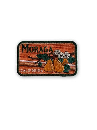 Moraga Patch