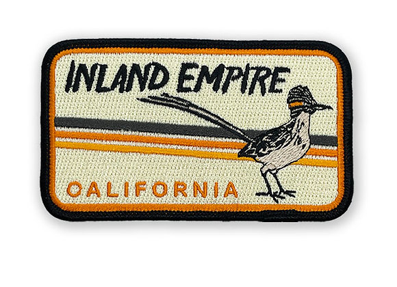 Inland Empire Patch