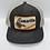 Thumbnail: Camarillo Pocket Hat