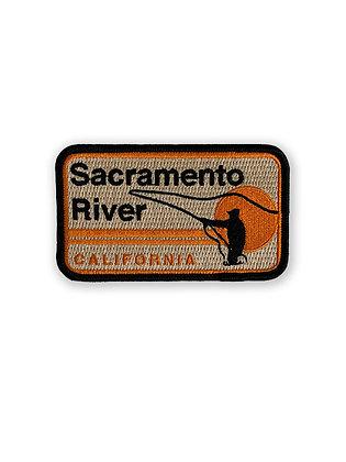 Sacramento River Patch