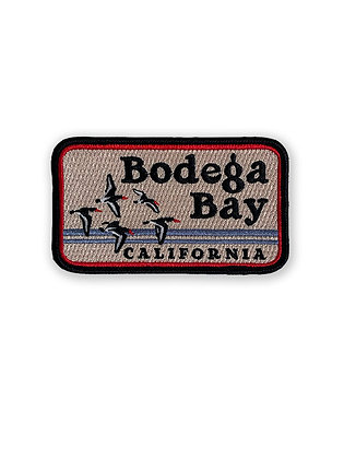 Bodega Bay Patch